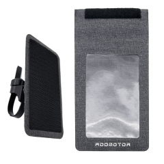 Addmotor Fashion Waterproof Electric Bicycle Phone Bag Holder