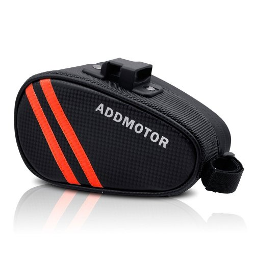 Addmotor 2019 Latest Mini Waterproof Seat Bag