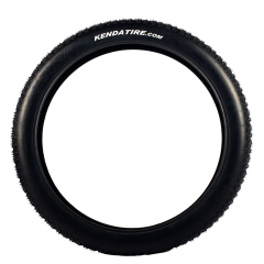 26 x 4.5 Inch Kenda Fat Tires Replacement